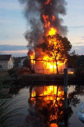 1-17-02_fire_canal_view2