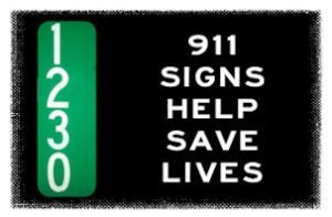 911sign